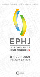 Catalogue EPHJ