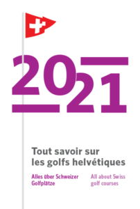 Swiss Golf